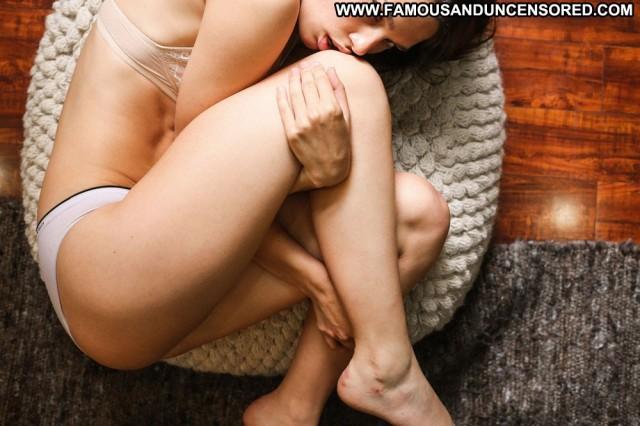 Aspen Maye Danny Lane Celebrity Posing Hot