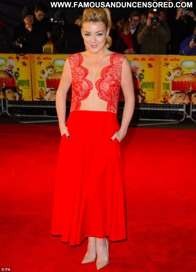 Sheridan Smith Time Out Movie Beautiful Posing Hot Babe