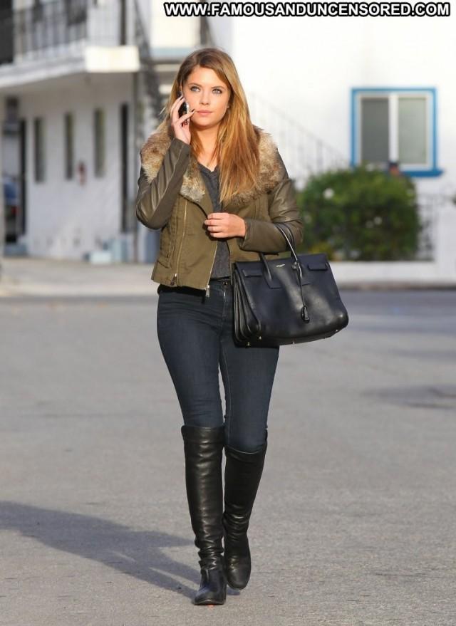 Ashley Benson Babe Posing Hot High Resolution Beautiful Celebrity