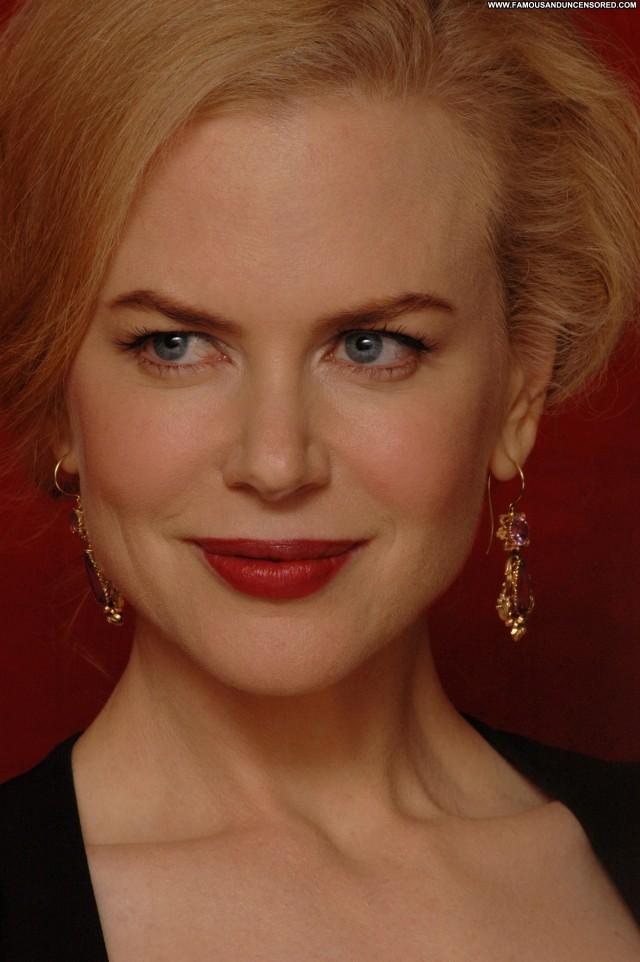 Nicole Kidman No Source Babe Beautiful High Resolution Posing Hot