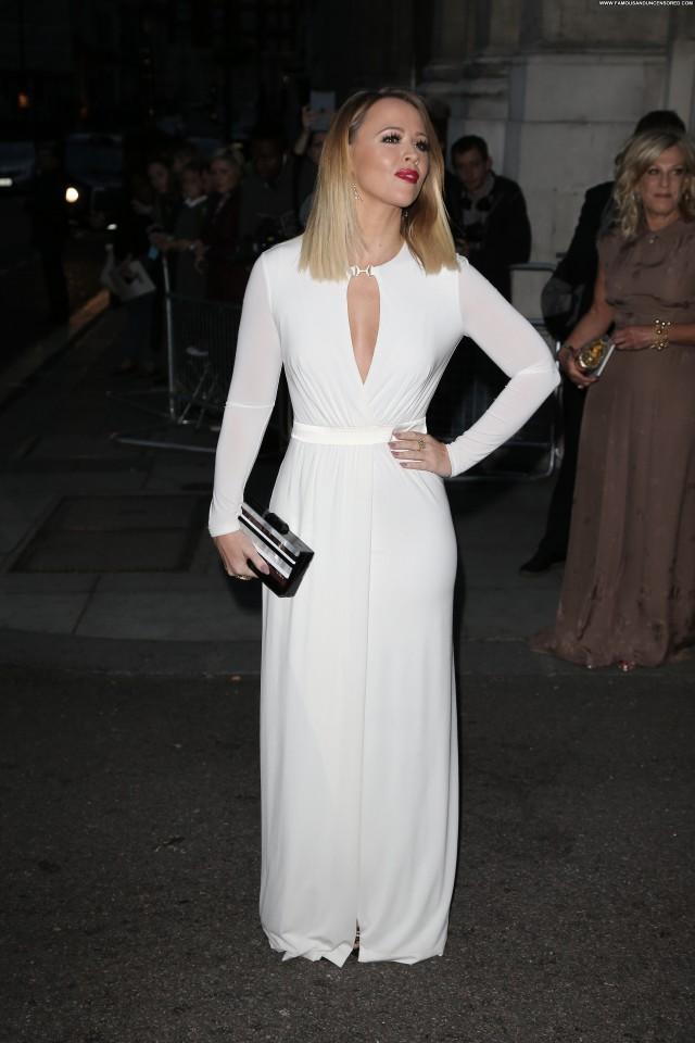 Kimberley Walsh Pride Of Britain Awards Awards High Resolution