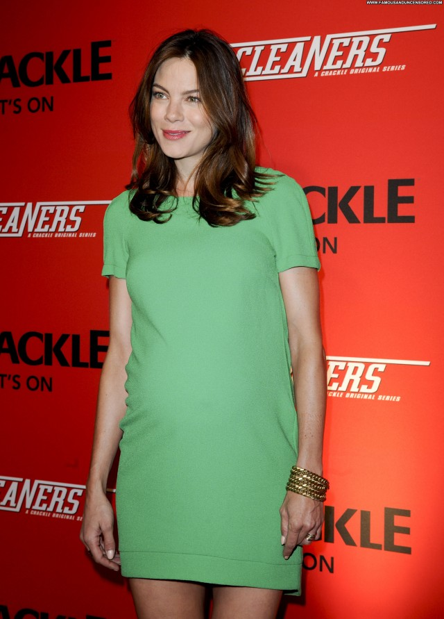 Michelle Monaghan Michelle Beautiful Posing Hot Babe High Resolution