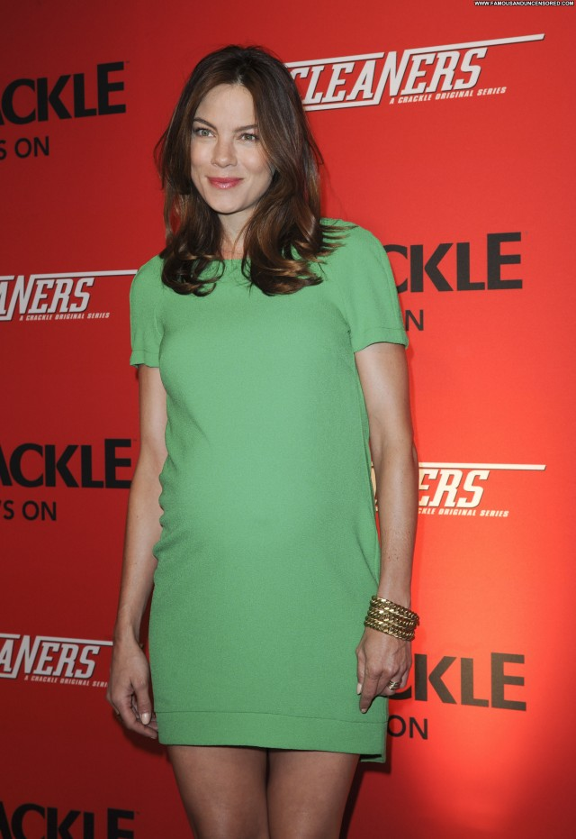 Michelle Monaghan Michelle High Resolution Beautiful Babe