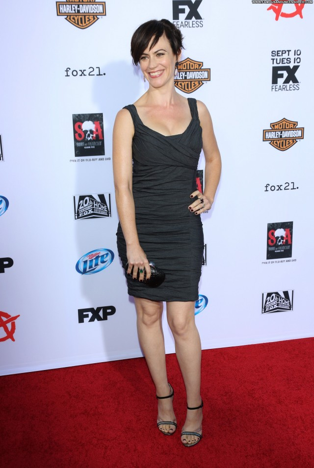Maggie Siff Sons Of Anarchy Babe Celebrity High Resolution Hollywood