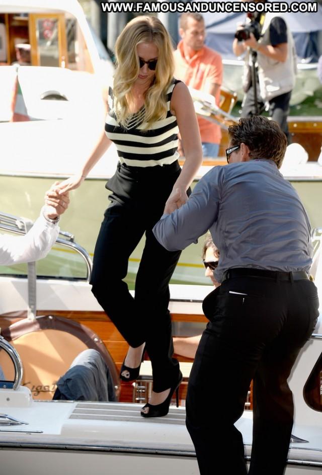 Scarlett Johansson Under The Skin Celebrity Posing Hot Beautiful High