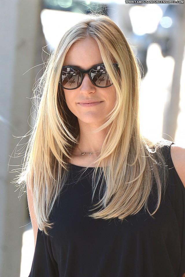 Kristin Cavallari Beverly Hills High Resolution Celebrity Babe Posing