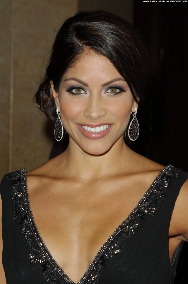 Valery Ortiz No Source  High Resolution Beautiful Babe Celebrity