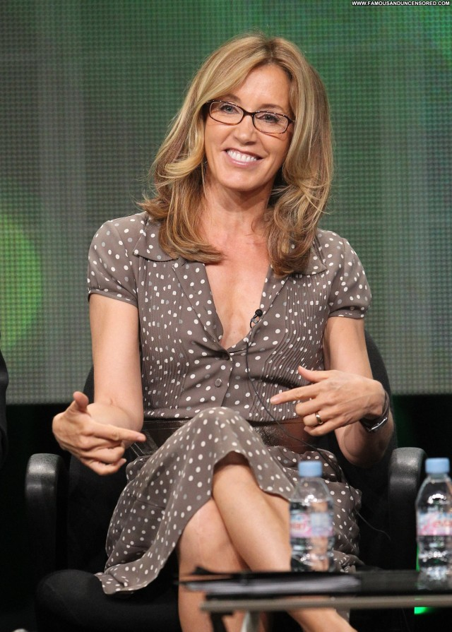 Felicity Huffman The Change Up  Babe Celebrity Los Angeles Beautiful