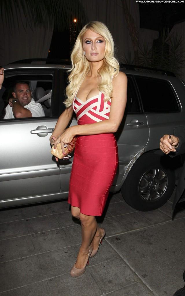 Paris Hilton No Source Hotel High Resolution Beautiful Hollywood