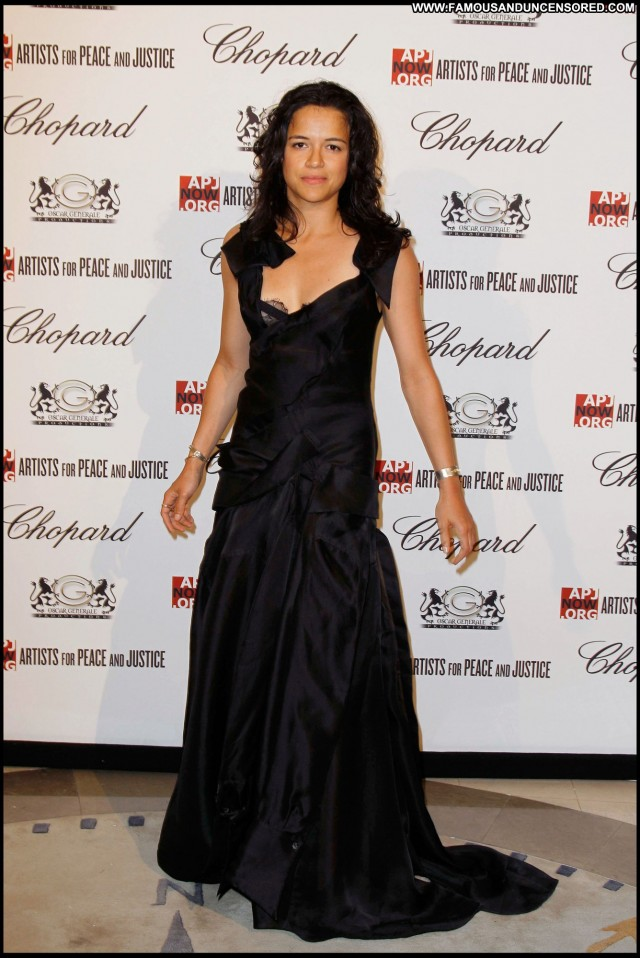 Michelle Rodriguez Michelle Babe Party Beautiful High Resolution