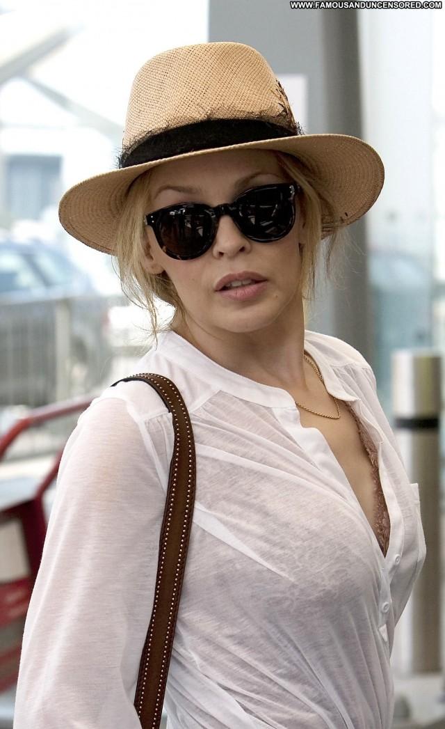 Kylie Minogue Big Tits Big Tits Big Tits High Resolution Big Tits Big