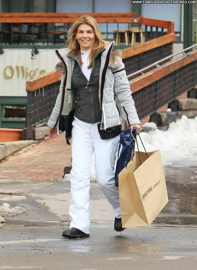 Sophie Anderton Celebrity Pool Shopping High Resolution Celebrity