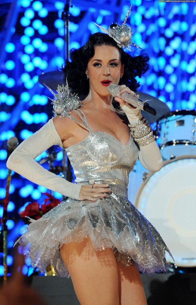 Katy Perry No Source  Celebrity High Resolution Beautiful Posing Hot