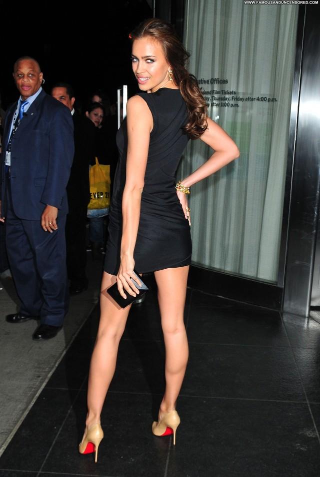 Irina Sheik No Source High Resolution Beautiful Babe Posing Hot