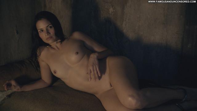 Katrina Law Full Frontal Babe Beautiful Celebrity Posing Hot Female