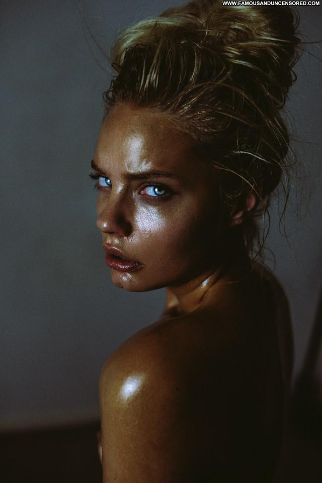 Holly Horne Haris Nukem Photo Shoot Celebrity Posing Hot