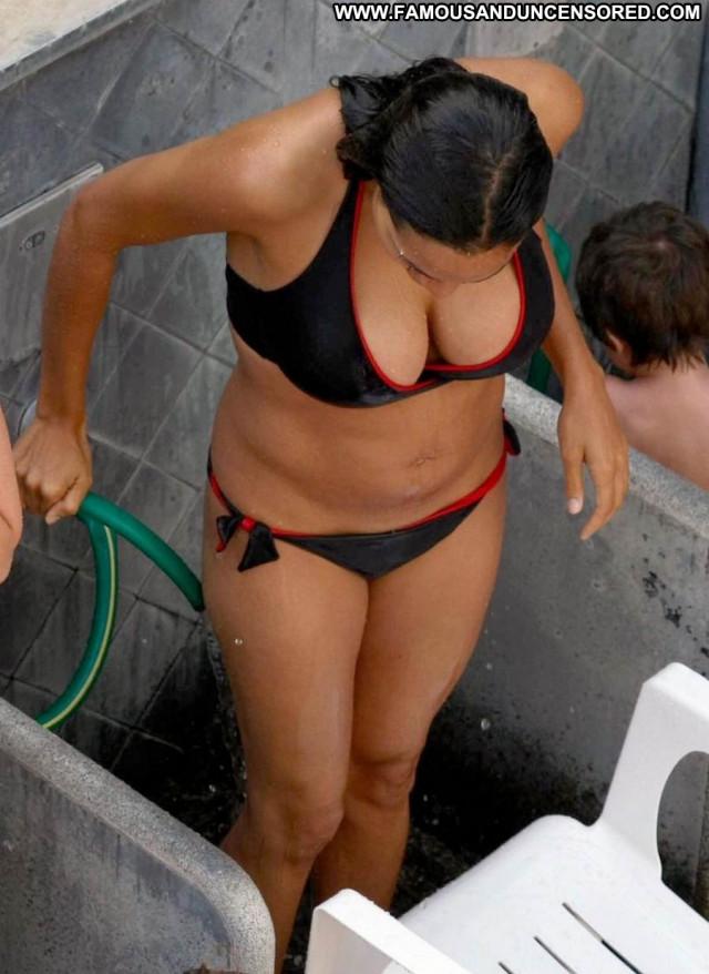Rosario Dawson Photo Shoot Posing Hot Celebrity Nude Doll Female