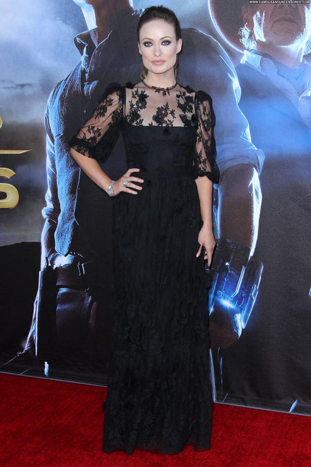Olivia Wilde No Source Posing Hot Celebrity High Resolution Beautiful
