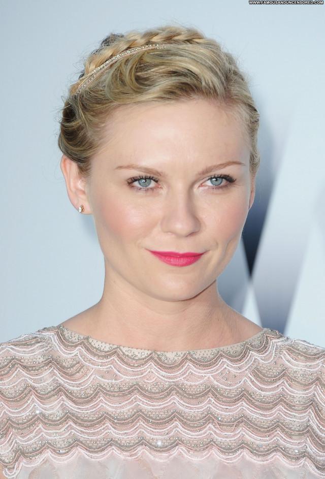 Kirsten Dunst Cannes Film Festival High Resolution Beautiful