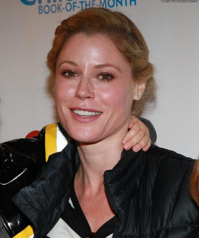 Jana Julie Kilka Nude, Sexy, The Fappening, Uncensored