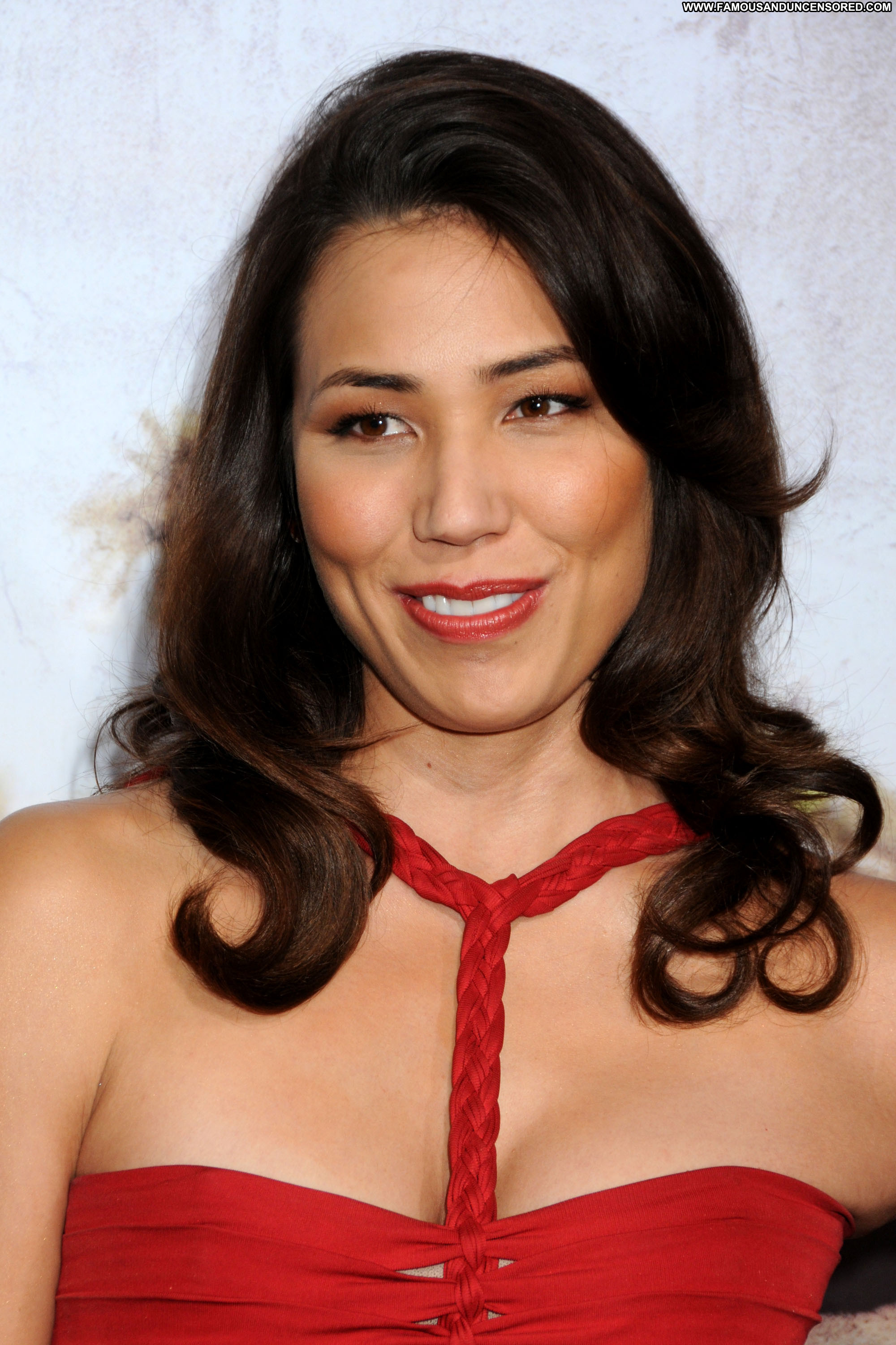 Michaela Conlin The Lincoln Lawyer The Lincoln Lawyer Celebrity Beautiful Babe Posing Hot High ...