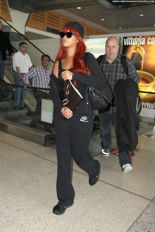 Valerie Bertinelli Beverly Hills Posing Hot Celebrity High Resolution
