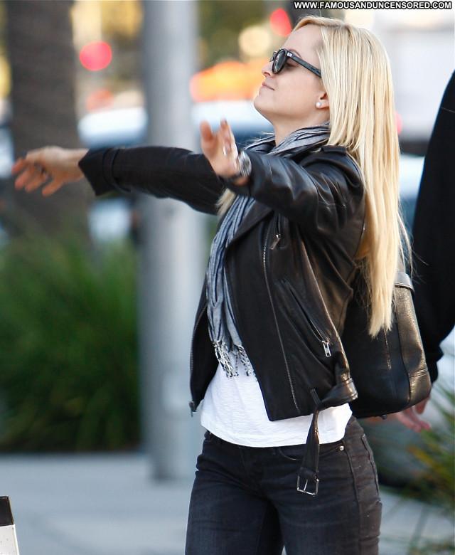 Mena Suvari Los Angeles  Posing Hot High Resolution Beautiful