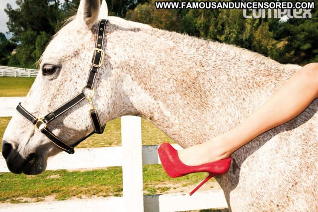 Kate Upton Beautiful Kate Photoshoot Celebrity Milk Posing Hot Babe