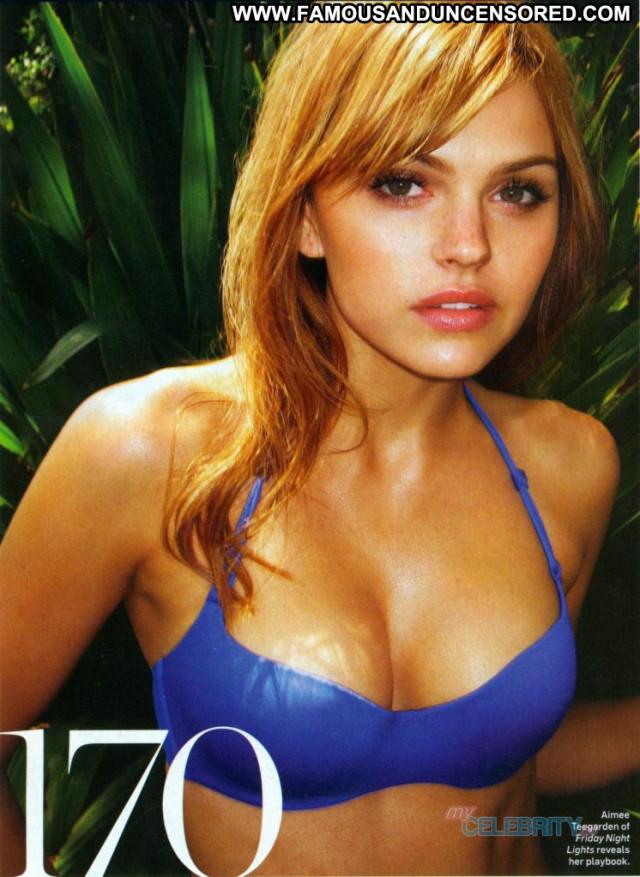 Aimee Teegarden No Source  Celebrity Usa Hot Beautiful Posing Hot Babe