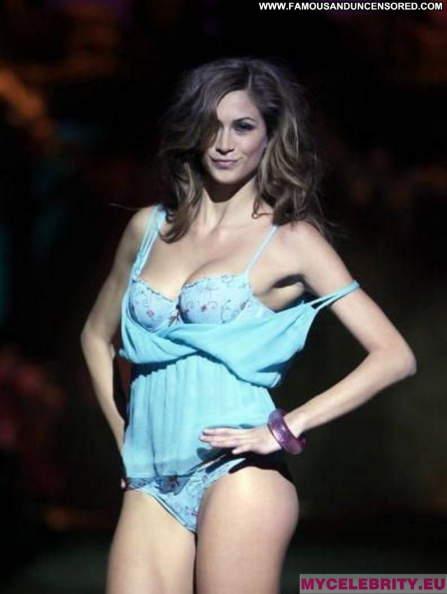 Melissa Satta No Source Shaved Model Posing Hot Panties Lingerie