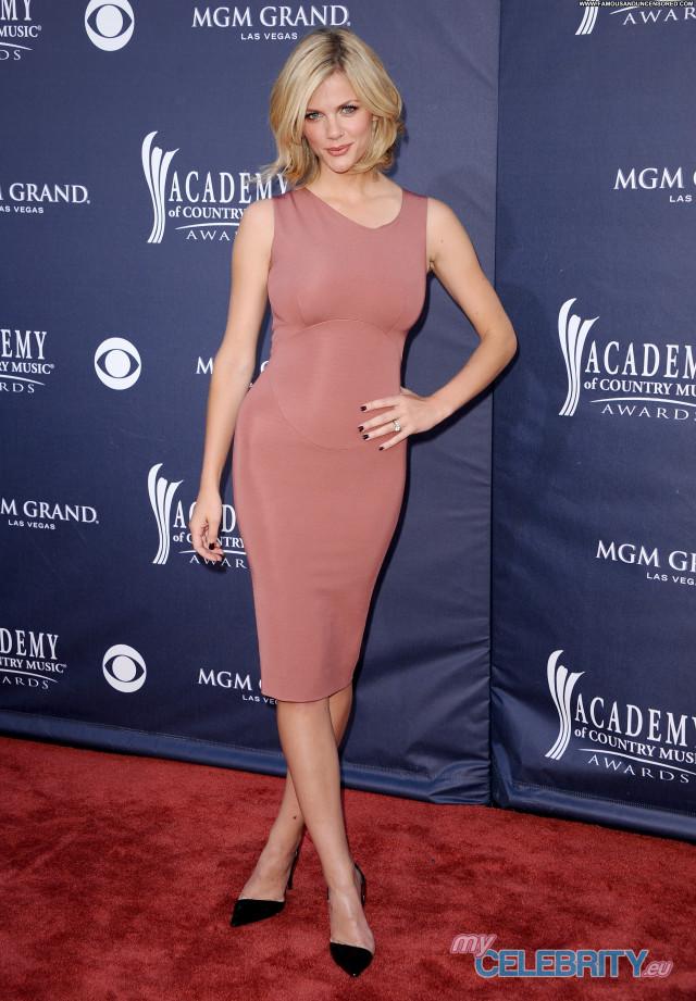 Brooklyn Decker No Source  Posing Hot Celebrity Babe Awards Beautiful