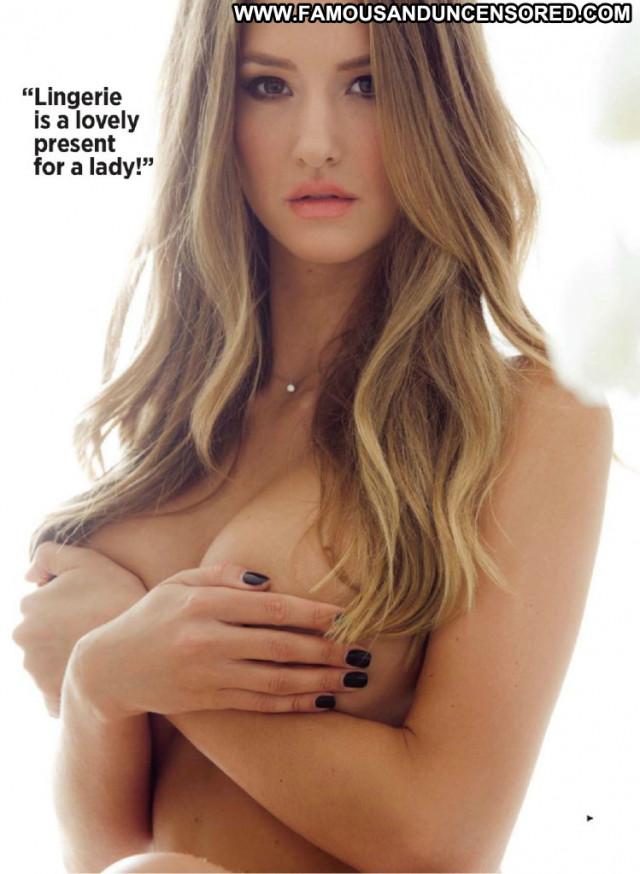 Danica Thrall No Source Beautiful Posing Hot Celebrity Uk Lingerie