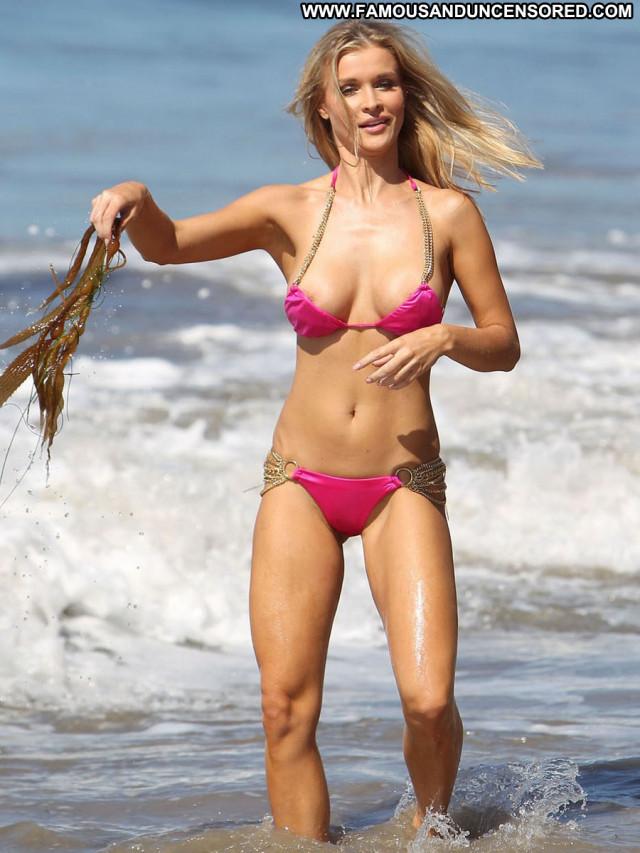 Joanna Krupa No Source Usa Posing Hot Celebrity Nice Sister Babe