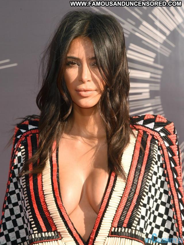 Selena Gomez Red Carpet Usa Posing Hot Celebrity Red Carpet Beautiful