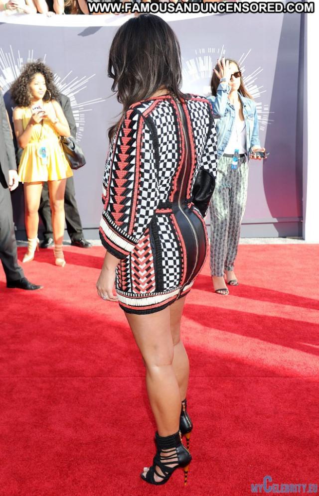 Selena Gomez Red Carpet Beautiful Babe Usa Red Carpet Celebrity