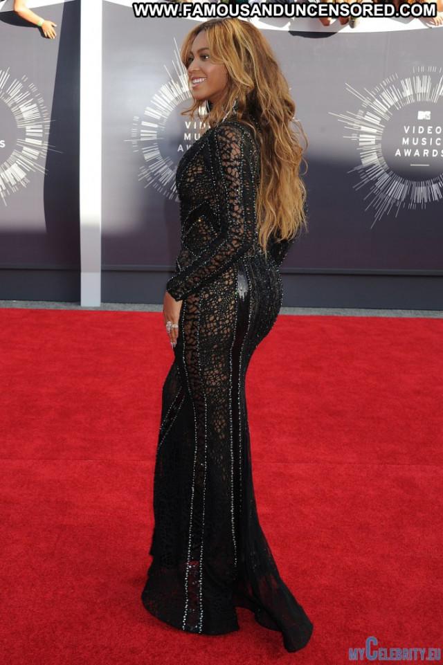 Selena Gomez Red Carpet Usa Red Carpet Babe Celebrity Awards