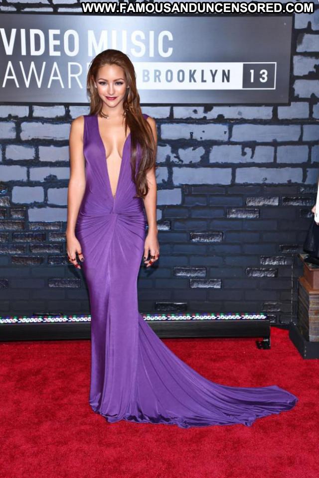 Melanie Iglesias Last Time Female Sexy Celebrity Babe Beautiful