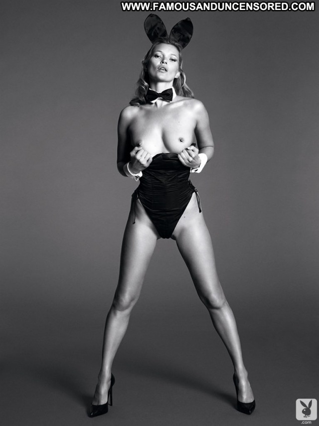 Kate Moss Full Frontal Uk Topless Posing Hot Nude Babe Old Beautiful