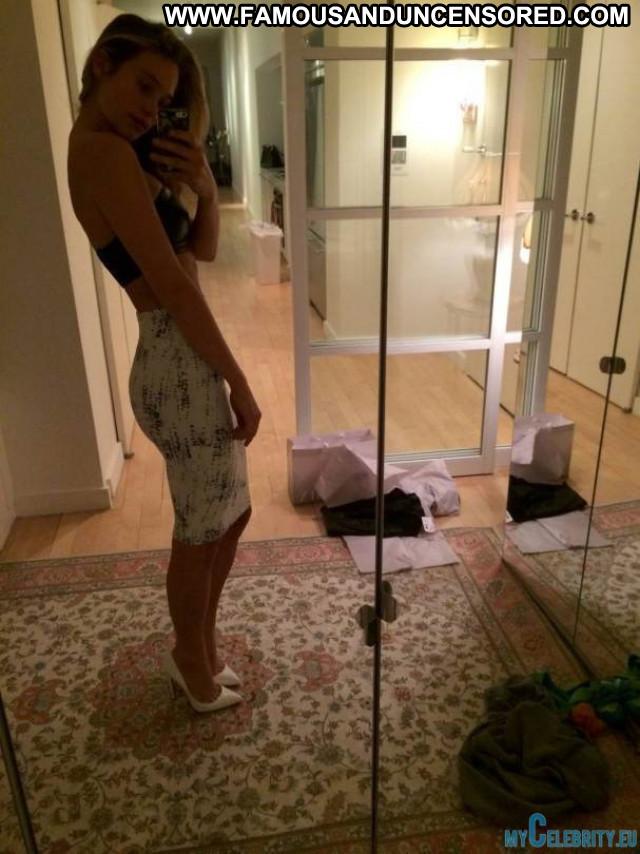Hannah Davis No Source Posing Hot Model Babe Usa Celebrity Beautiful