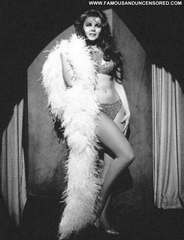 Ann Margret Babe Beautiful Celebrity Posing Hot Actress Gorgeous Hd