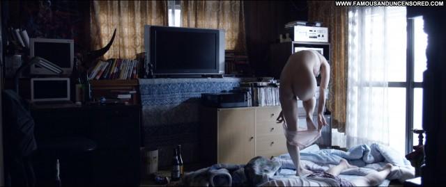 Nanami Kawakami Lowlife Love Jp Nude Posing Hot Babe Beautiful Hd