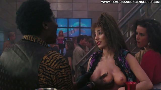 Sharon Stone Total Recall Babe Posing Hot Beautiful Celebrity Hd Tits