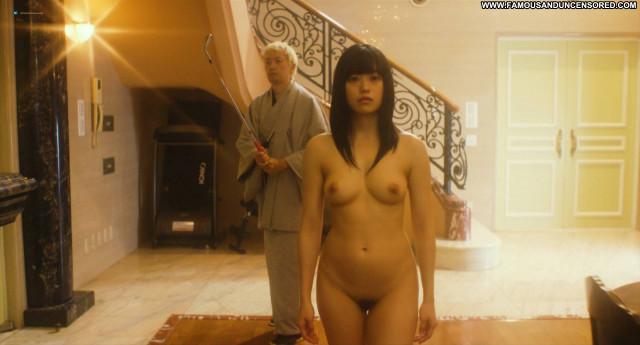 Mariko Tsutsui Antiporno Jp Nude Babe Lesbian Posing Hot Beautiful Hd