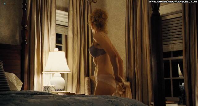 Nicole Kidman The Killing Of A Sacred Deer Big Tits Beautiful Bush