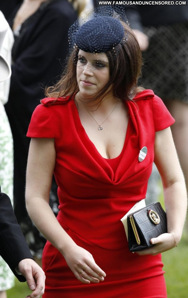 Princess Eugenie Of York No Source Babe Nice Fat Celebrity Posing Hot