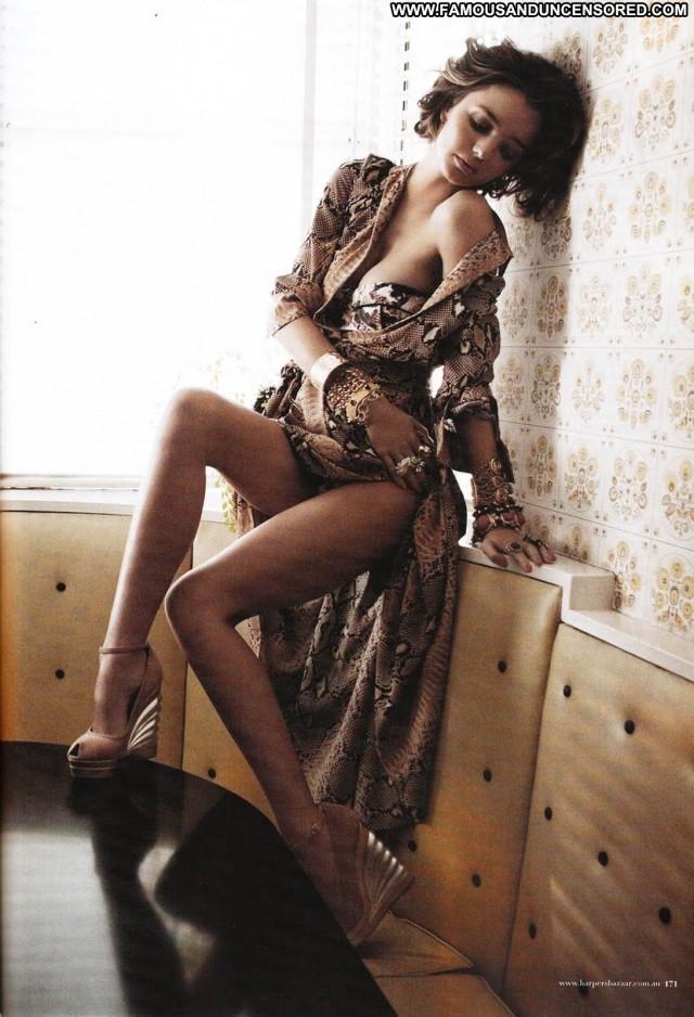 Dua Lipa The Image Babe Magazine Topless Candids Posing Hot Summer