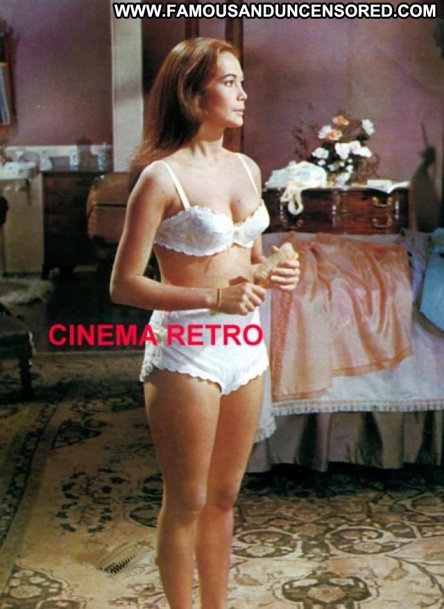 Nancy Kwan No Source Beautiful Hollywood Asian Babe Celebrity