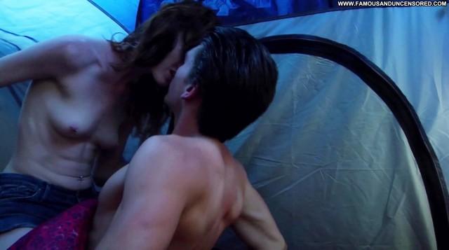 Jill Evyn Axe Giant The Wrath Of Paul Bunyan Hot Celebrity Sex Movie