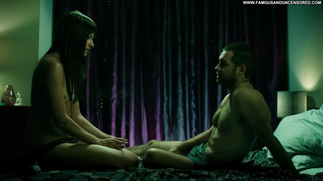 Ivana Milicevic Banshee Sex Celebrity Tv Show Hot Babe Hd Beautiful