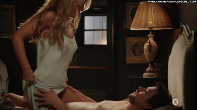 Miranda Raison Spotless Celebrity Hot Sex Tv Show